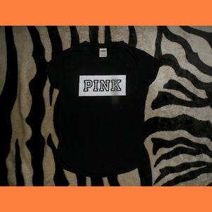 Victorias Secret PINK T-Shirt